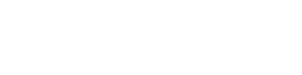Mission to North America - Presbyterian Church in America
